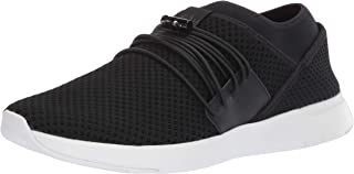 FITFLOP Womens R64 Airmesh Lace Up