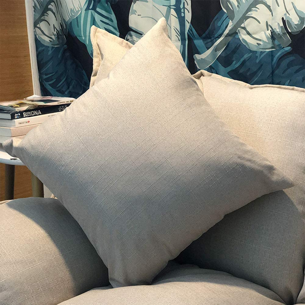 Sofa safety pillow Mao ZE QU Bed Pillow Color Cushion Solid Industry No. 1