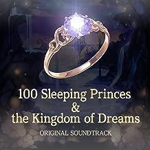 Best 100 sleeping princes & the kingdom of dreams Reviews