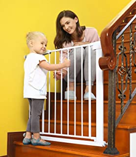 Best baby gate dreambaby Reviews