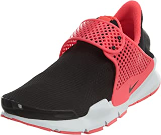 Kids Nike Boys Sock Dart (Gs) Low Top Bungee Running Sneaker