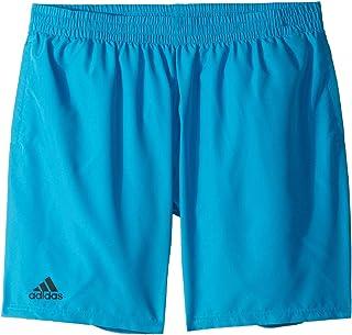 [アディダス adidas] メンズ ボトムス ハーフ&ショーツ Club Shorts 9