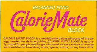 大塚製薬 カロリーメイト ブロック メープル 2本×20個