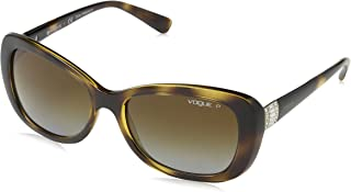 vogue butterfly sunglasses