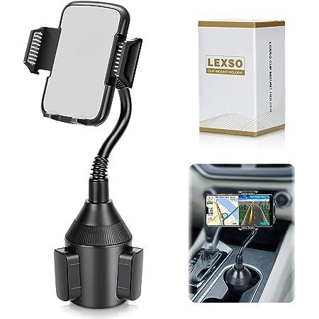 Lexso Handy Autohalterung Geeignet Für Elektronik