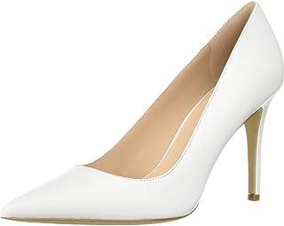 62a330a79011 Amazon.com  Kate Spade -  200   Above   Pumps   Shoes  Clothing ...