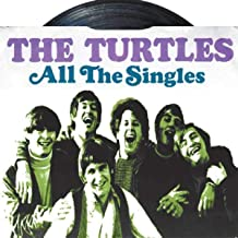 Best the turtles all the singles Reviews