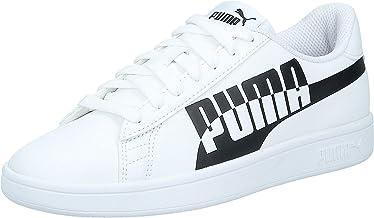Puma Unisex's Smash V2 Max Sneakers