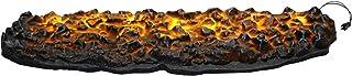 DIMPLEX REVILLUSION Electric Fireplace