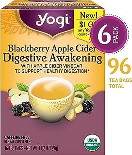 Best digestive tea ingredients Reviews