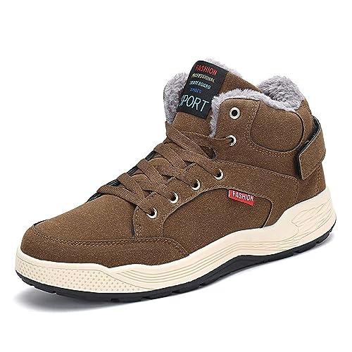 Herren Schuhe Größe 39: