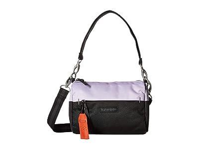 Sherpani Skye (Orchid) Handbags