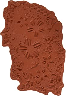 ختم IndigoBlu يعلق على الالتصاق 7 بوصة × 5 بوصة - لون صيفي (عبوة من قطعة واحدة)