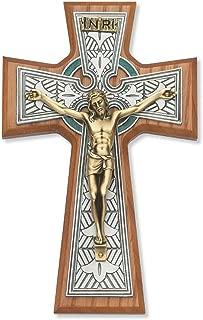 Best celtic cross crucifix Reviews