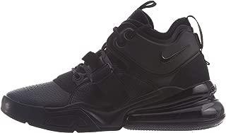 Nike Air Force 270 Mens Hi Top Trainers