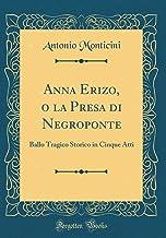 Amazon.es: Antonio Monticini: Libros