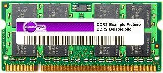 Hymp125s64cp8-S6-Ab Hynix 2 جيجا بايت Ddr2 800Mhz Pc2-6400 200PinCl6 غير Ec
