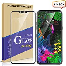 g8 glass touch