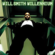 Best will smith will 2k Reviews