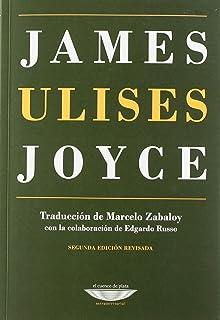 Ulises. 2ª Edición revisada