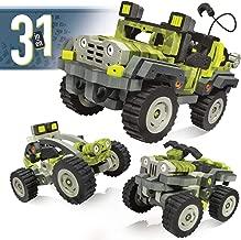 Best army 4 wheeler Reviews