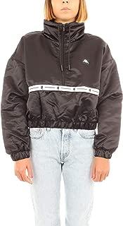 Authentic Women's JPN Balti Zip Up Jacket