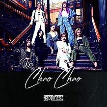 【メーカー特典あり】 Chao Chao(CD+DVD)(特典あり:内容未定)
