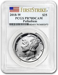 american eagle palladium bullion coins