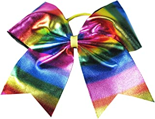 Best bow hair tie ponytail holders Reviews