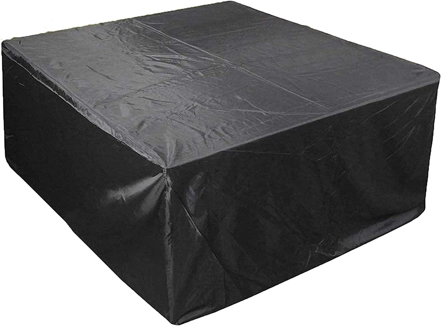 WHCQ Garden Furniture Covers Table Manufacturer OFFicial shop Cover Waterproof Hea 35% OFF