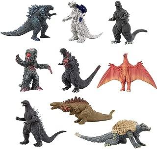 Godzilla 3.5