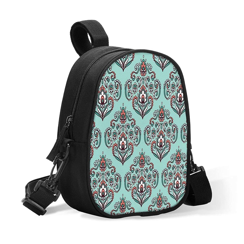 Eastern 2021 Floral Breastmilk Baby Bottle Travel Portab Cooler 2021 new Bag