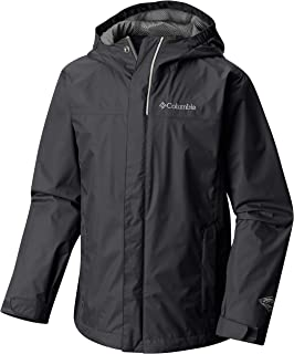 Columbia Boys' Watertight Jacket