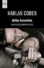 Best hershey in spanish Reviews