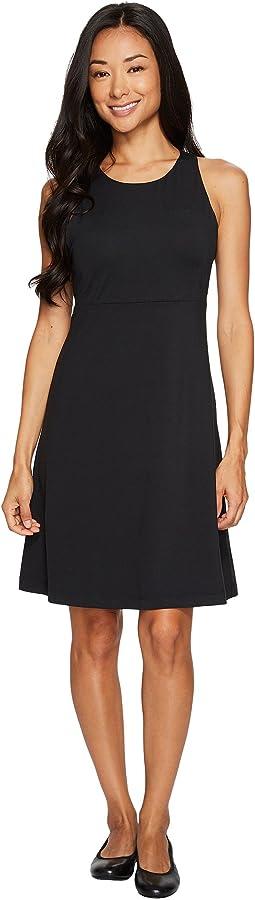 Prana - Ariel Dress
