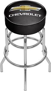 logo bar stools