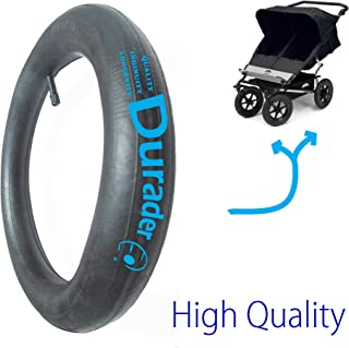 Inner Tube for Mountain Buggy (Double Urban)