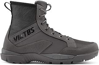 Best johnny combat boots Reviews