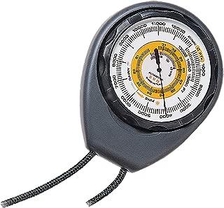 Best sun company altimeter 203 Reviews