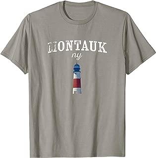 little lighthouse clothing