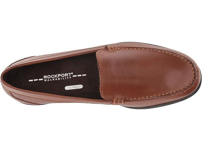 Rockport Classic Loafer Lite Venetian | 6pm