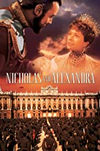 Best nicholas and alexandra film cast Reviews