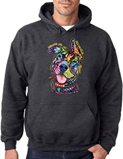 Rescues are My Favorite Breed Hoodie Don't Shop Adopt Sweatshirt