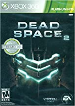 Best dead space 2 xbox one Reviews