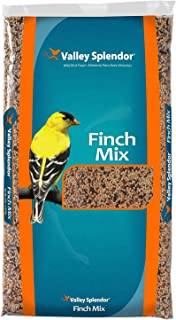 Red River Commodities 336 4Lb Finch Food