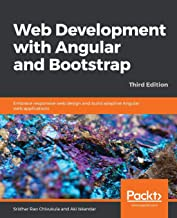 Best bootstrap: responsive web development Reviews