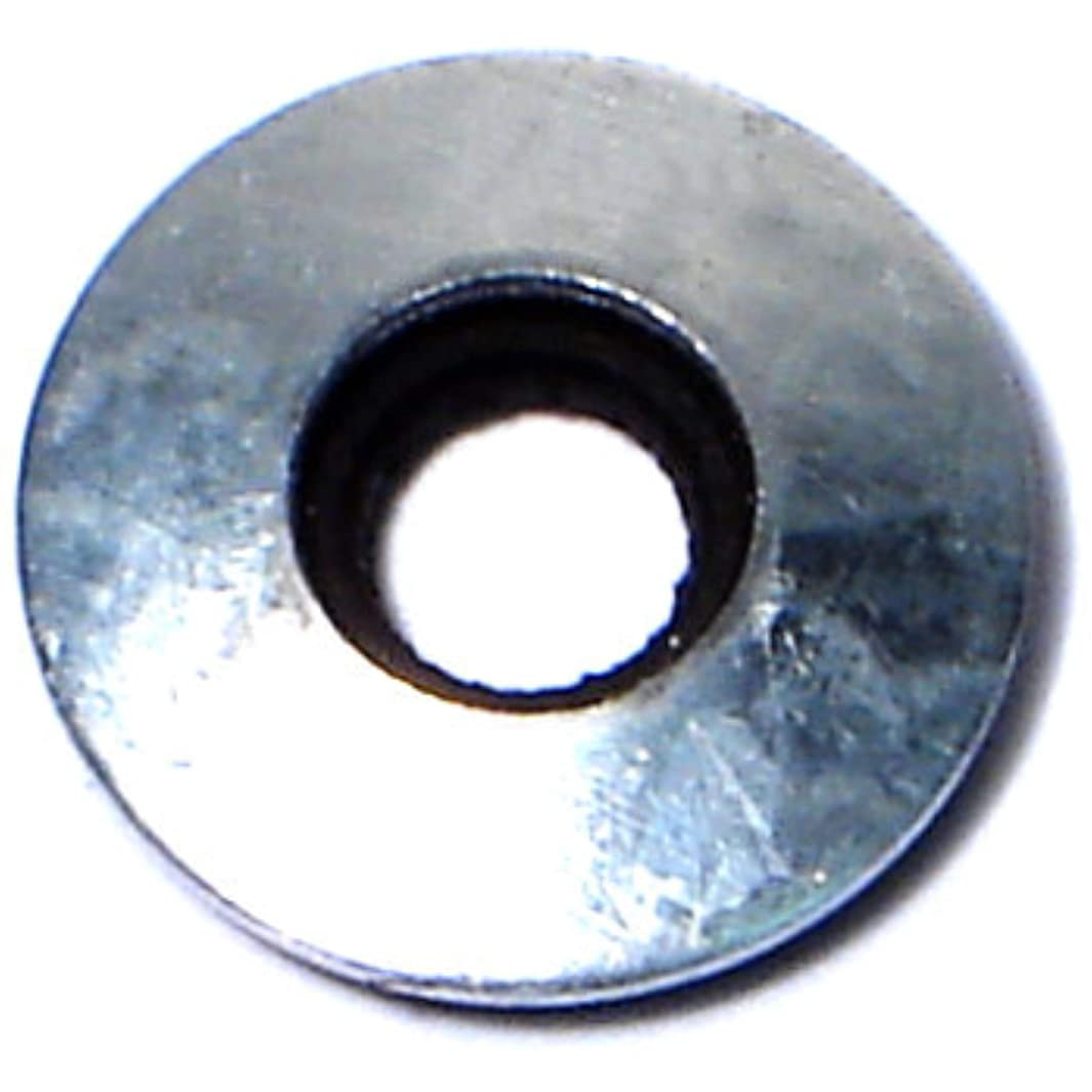 Hard-to-Find Fastener 014973229634 Bonded Sealing Washers, 14 x 5/8-Inch