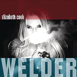 the welder song