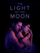 Best the light of the moon 2017 full movie Reviews