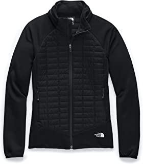 Best north face thermoball hybrid jacket Reviews